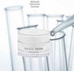 incellderm active cream 50ml