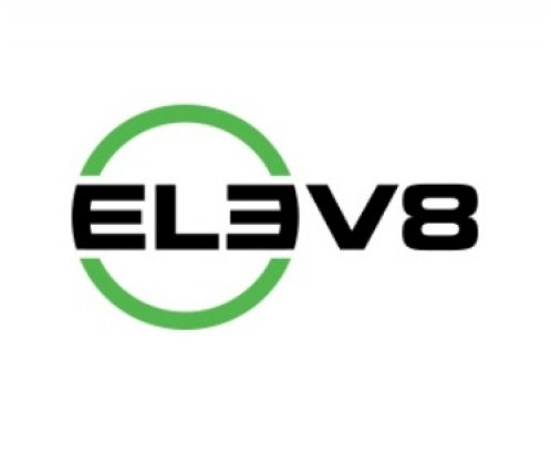elev 8 (30 капсул) + acceler 8 (60 капсул)